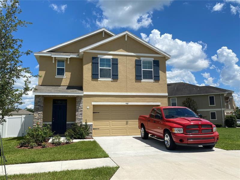 Image for property 903 ASHENTREE DRIVE, PLANT CITY, FL 33563