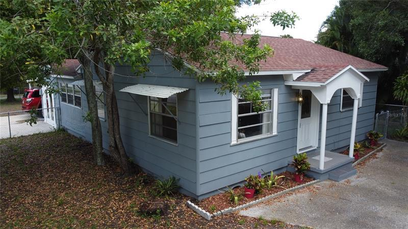 Image for property 1102 60TH STREET, GULFPORT, FL 33707