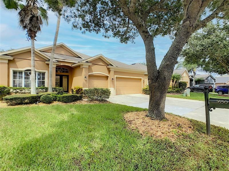 Image for property 1650 TENNYSON COURT, LAKE MARY, FL 32746