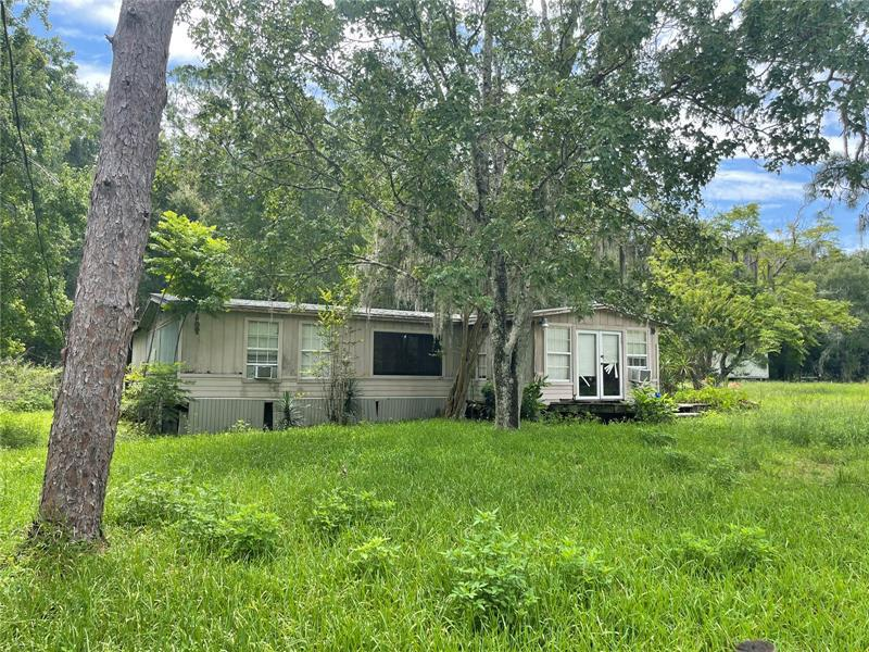 Image for property 8418 FUSSELL DRIVE, ZEPHYRHILLS, FL 33545
