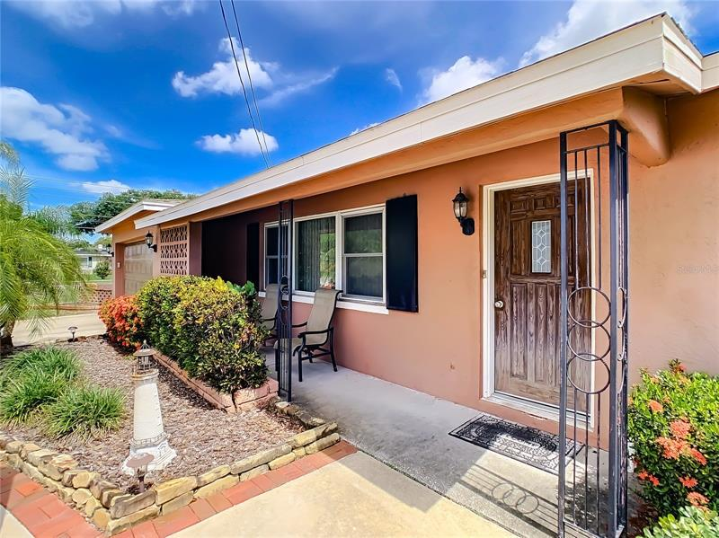 Image for property 6197 44TH AVENUE, KENNETH CITY, FL 33709