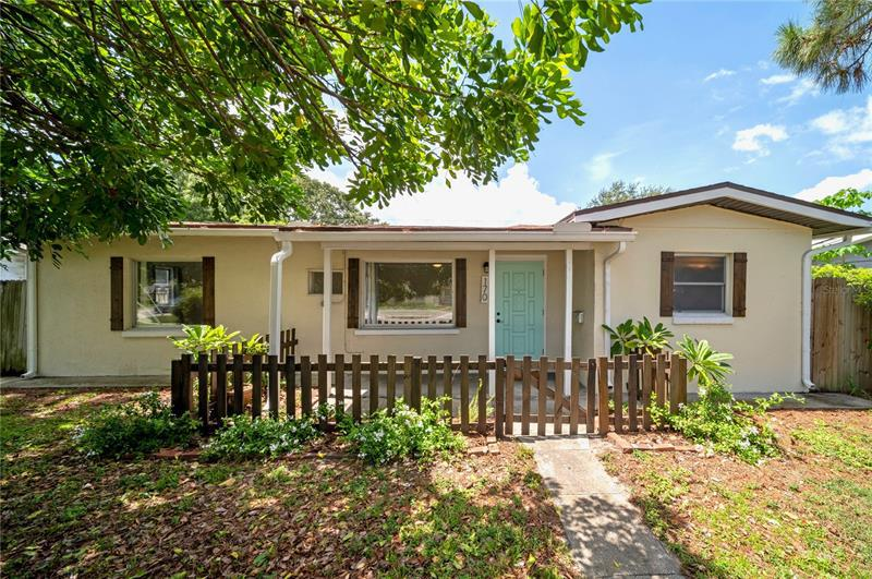 Image for property 170 40TH AVENUE, ST PETERSBURG, FL 33703