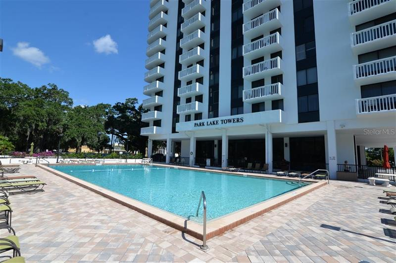 Image for property 400 COLONIAL DRIVE 1608, ORLANDO, FL 32803