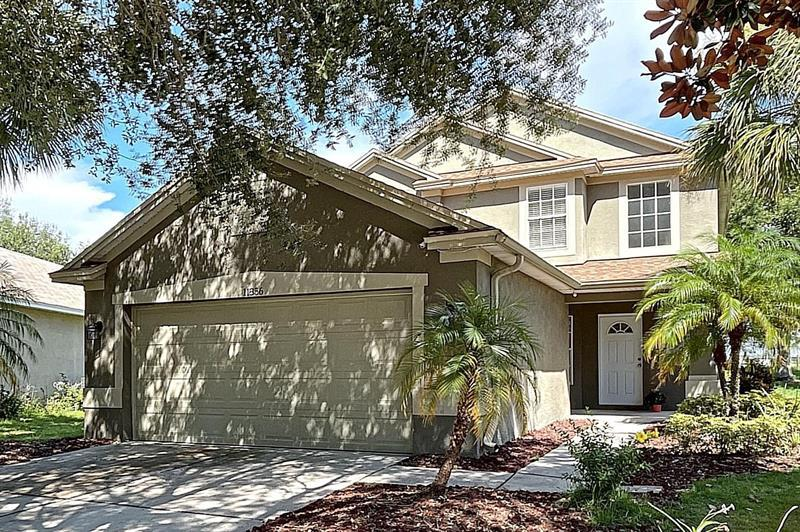 Image for property 11856 WHISPER CREEK DRIVE, RIVERVIEW, FL 33569