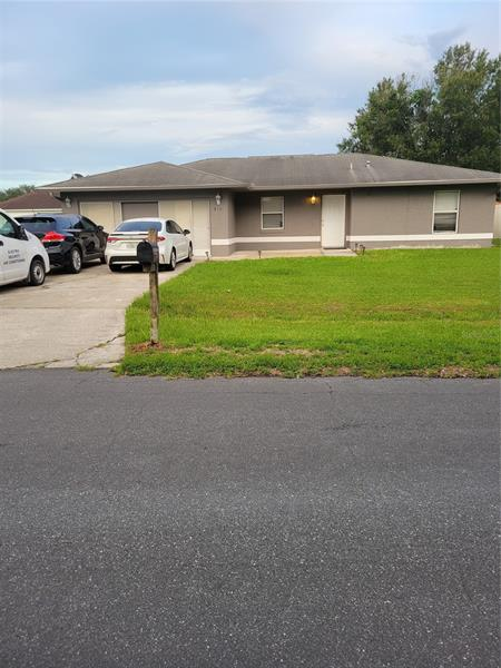 Image for property 314 CORTEZ COURT, KISSIMMEE, FL 34758
