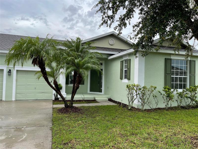 Image for property 3260 MARSHFIELD PRESERVE WAY, KISSIMMEE, FL 34746