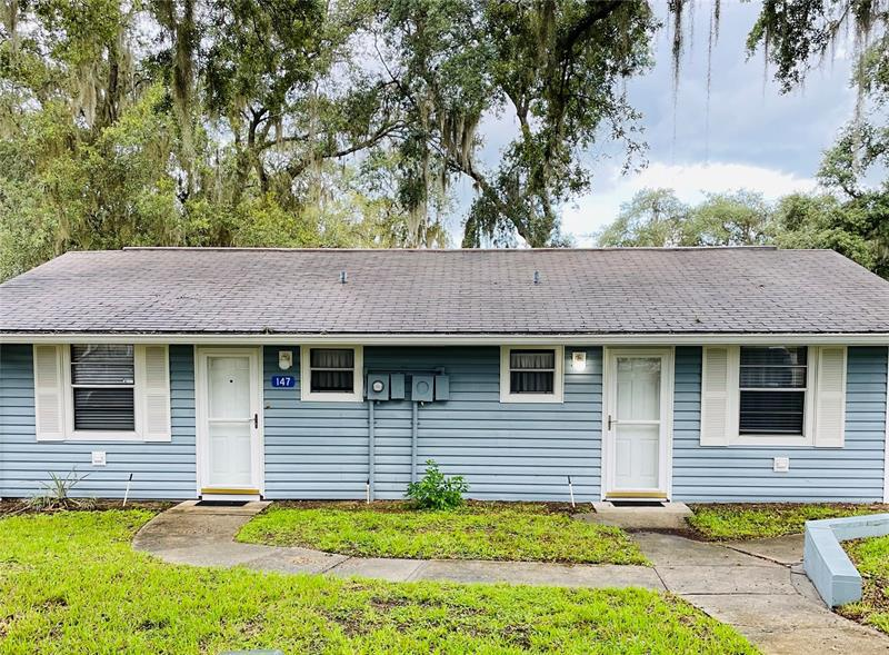 Image for property 10301 US HIGHWAY 27 147/148, CLERMONT, FL 34711