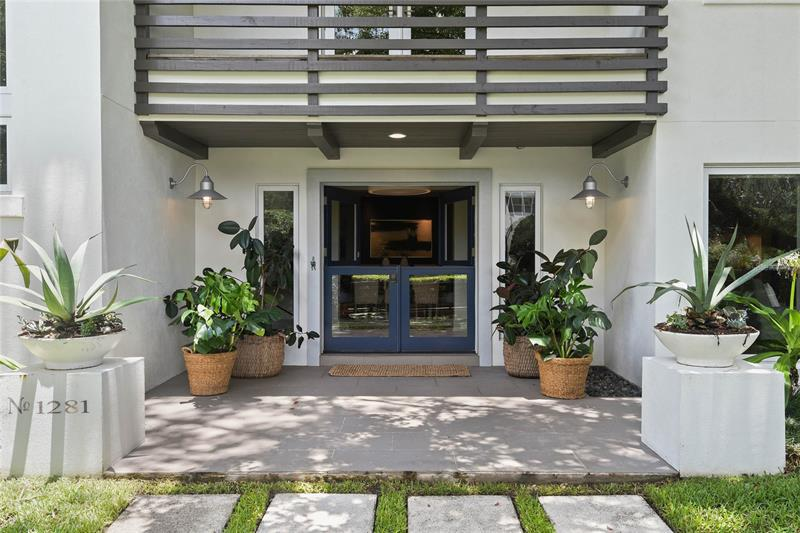 Image for property 1281 WOODMERE DRIVE, WINTER PARK, FL 32789