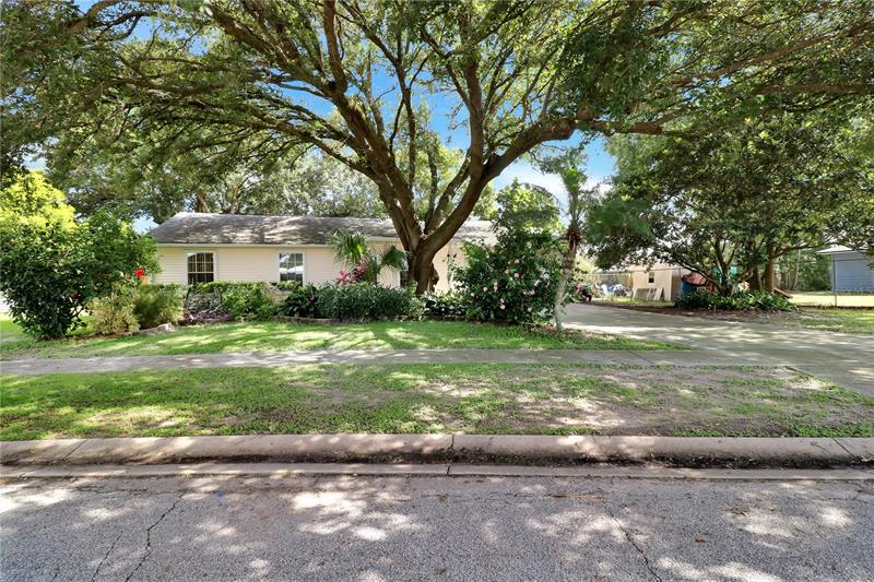 Image for property 4215 VISTA COURT, KISSIMMEE, FL 34746