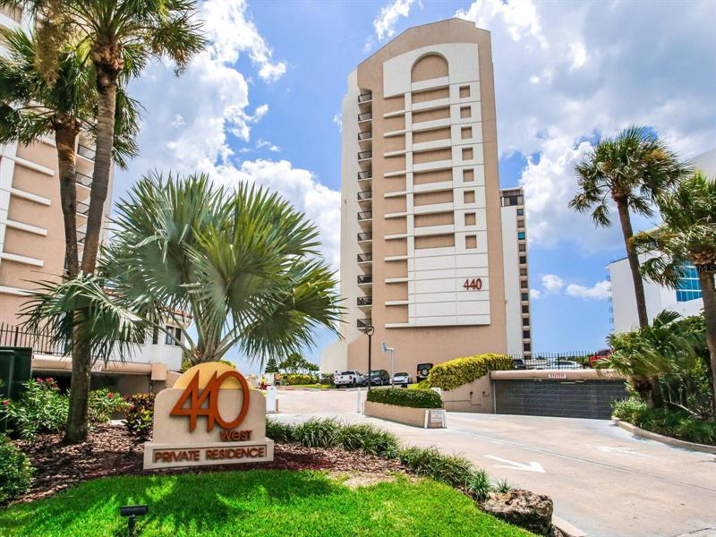 Image for property 440 GULFVIEW BOULEVARD 1402, CLEARWATER, FL 33767