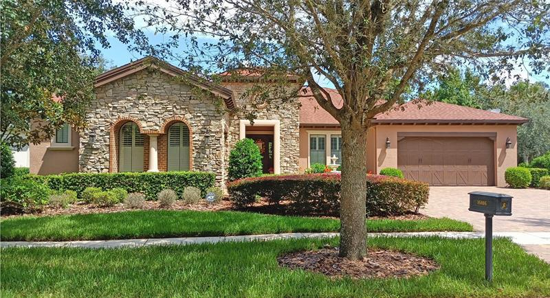 Image for property 16016 TERNGLADE DRIVE, LITHIA, FL 33547