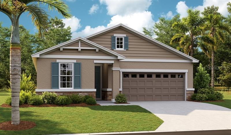 Image for property 10261 SPRING LAKE DRIVE, CLERMONT, FL 34711