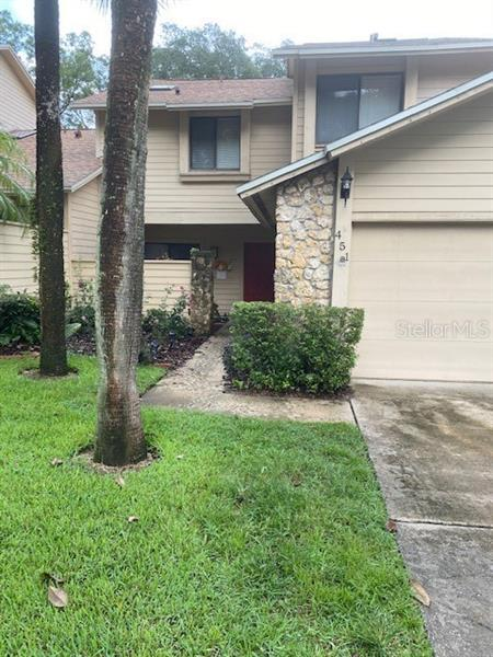 Image for property 451 STANTON PLACE, LONGWOOD, FL 32779