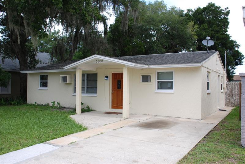 Image for property 5831 CENTRAL AVENUE, NEW PORT RICHEY, FL 34652