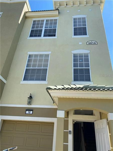 Image for property 5014 TIDEVIEW CIRCLE 10, ORLANDO, FL 32819