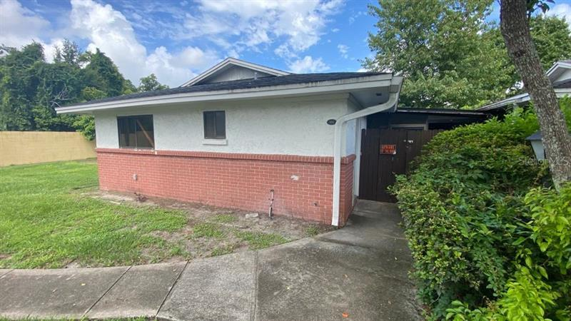 Image for property 332 SAN MIGUEL STREET 332, WINTER SPRINGS, FL 32708