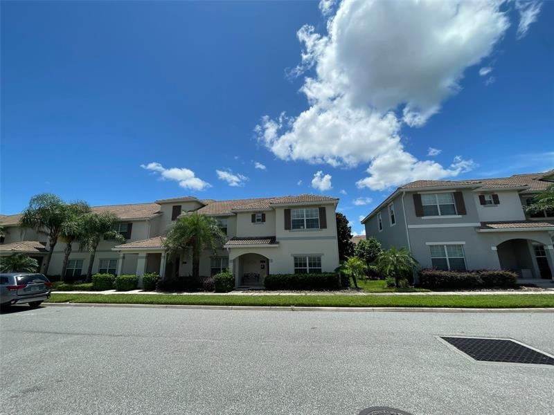 Image for property 4880 CLOCK TOWER DRIVE, KISSIMMEE, FL 34746
