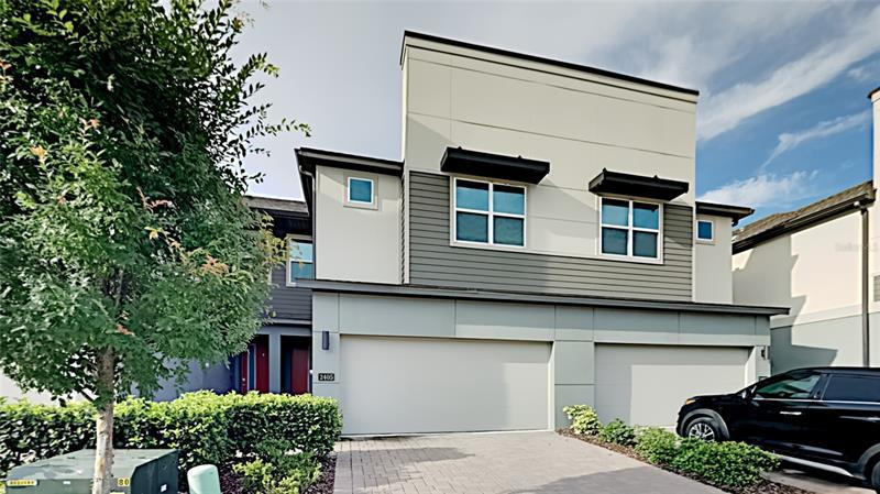 Image for property 2405 FIRSTLIGHT WAY, WINTER PARK, FL 32792