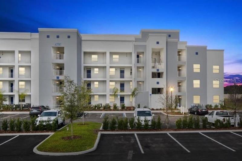 Image for property 4741 CLOCK TOWER DRIVE 304, KISSIMMEE, FL 34746