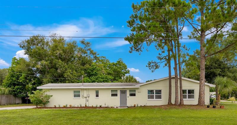 Image for property 5823 9TH AVENUE, GULFPORT, FL 33707