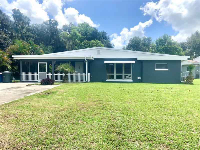 Image for property 920 LAKE DRIVE, BARTOW, FL 33830