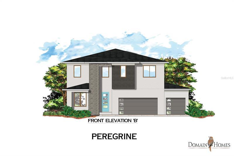 Image for property 3912 CHURCH AVENUE, TAMPA, FL 33611