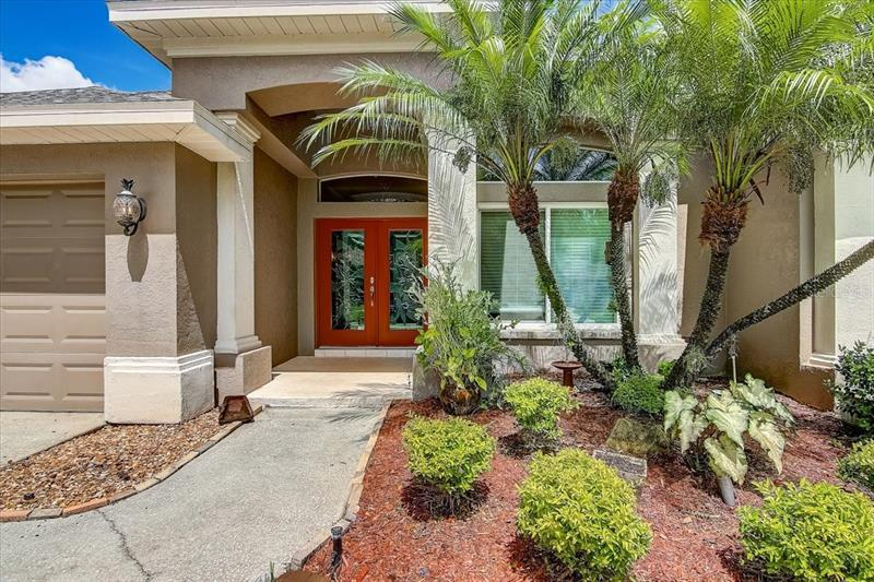 Image for property 2806 WINDING TRAIL DRIVE, VALRICO, FL 33596