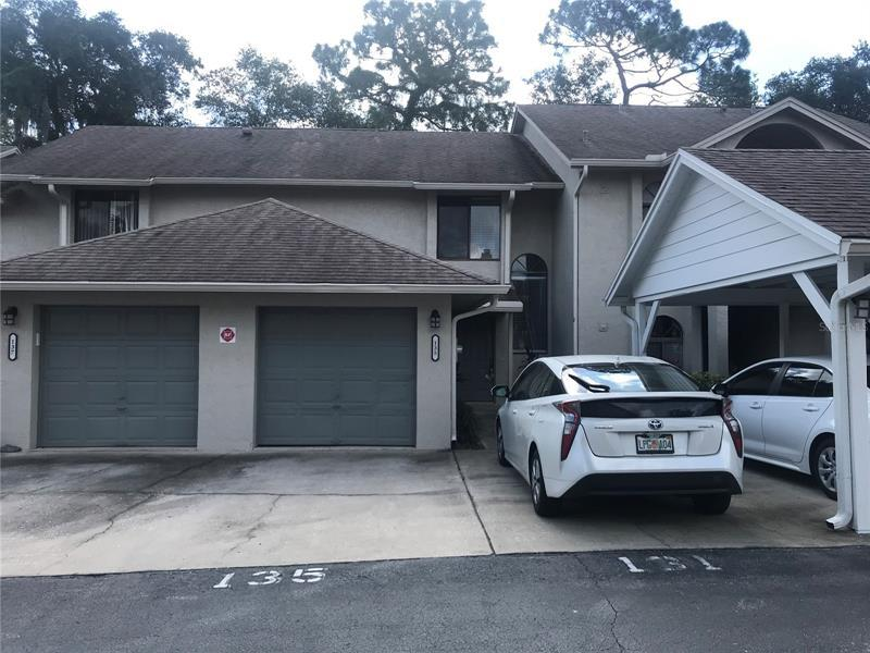 Image for property 135 CROWN POINT CIRCLE 135, LONGWOOD, FL 32779