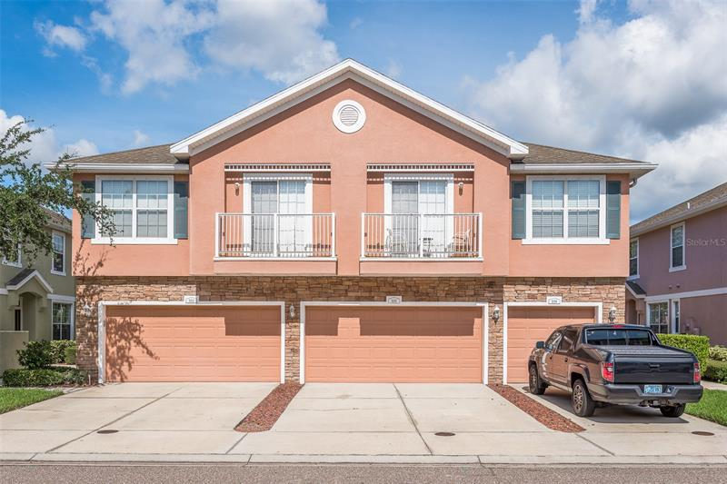 Image for property 5158 6TH STREET, ST PETERSBURG, FL 33703