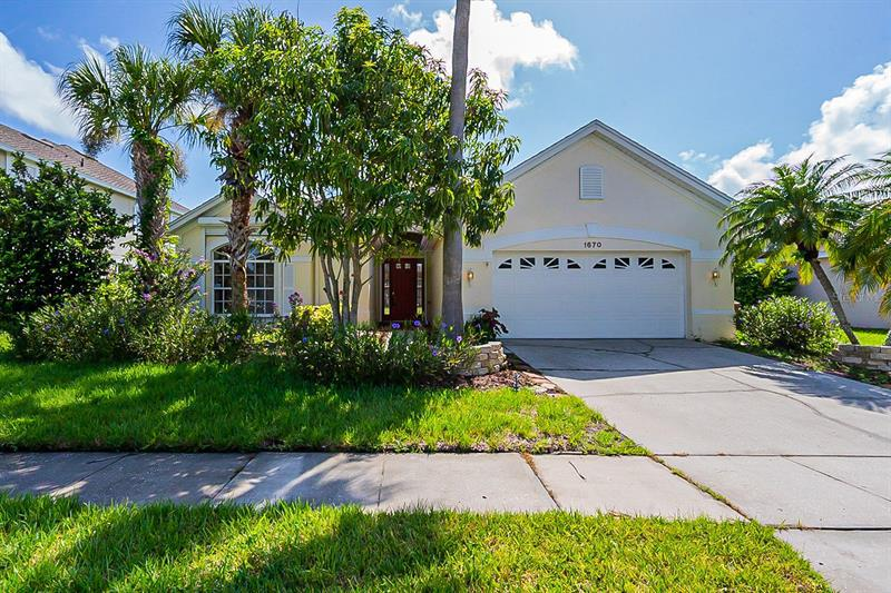 Image for property 1670 THE OAKS BOULEVARD, KISSIMMEE, FL 34746