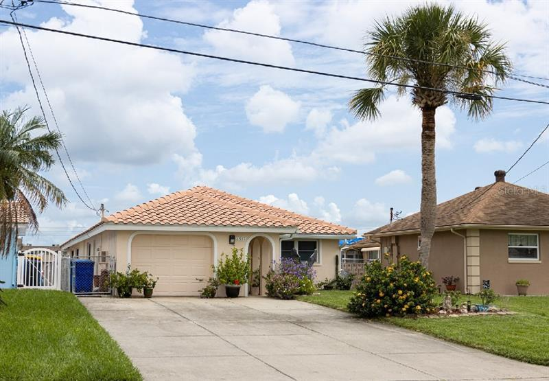 Image for property 4549 TOPSAIL TRAIL, NEW PORT RICHEY, FL 34652