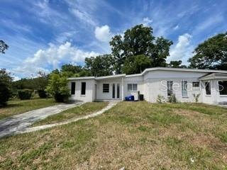 Image for property 1771 BAYVIEW DRIVE, LAKELAND, FL 33805