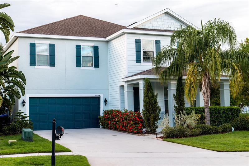 Image for property 14654 YELLOW BUTTERFLY ROAD, WINDERMERE, FL 34786
