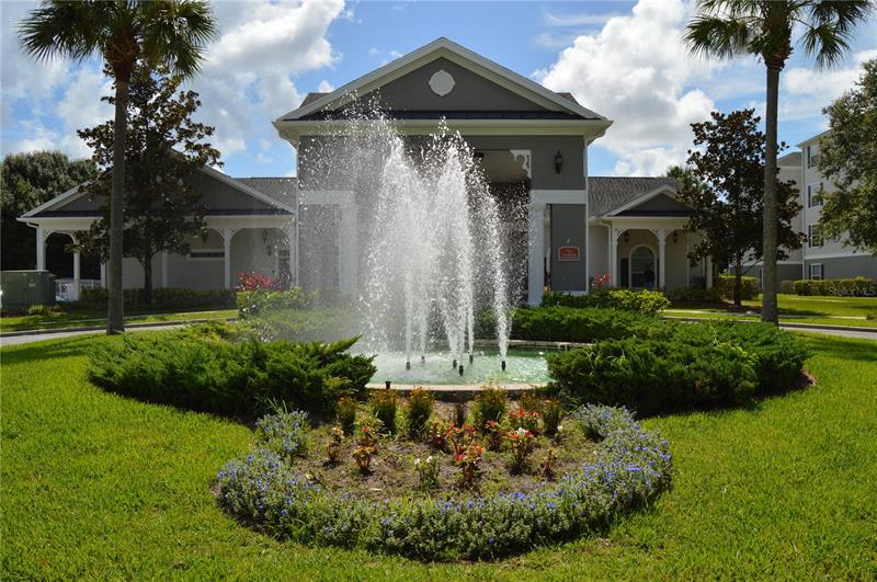 Image for property 3176 FELTRIM PLACE 104, KISSIMMEE, FL 34747