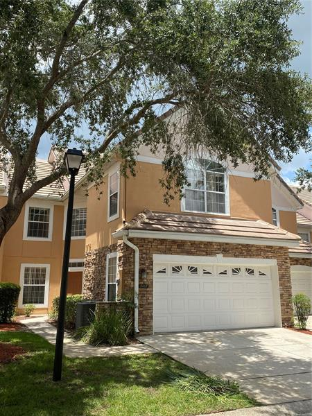 Image for property 7417 GREEN TREE DRIVE 101, ORLANDO, FL 32819