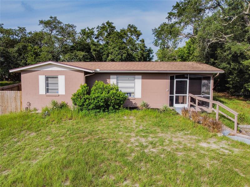 Image for property 1040 MARLOW AVENUE, SPRING HILL, FL 34606