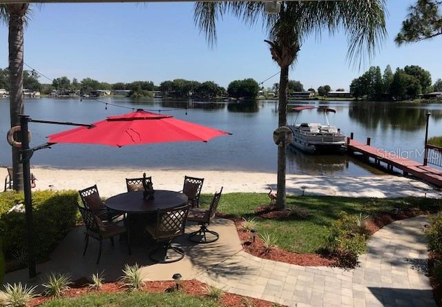 Image for property 4840 POLK CITY ROAD, HAINES CITY, FL 33844