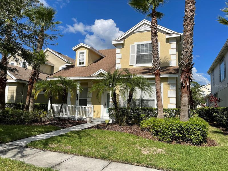 Image for property 20063 HERITAGE POINT DRIVE, TAMPA, FL 33647