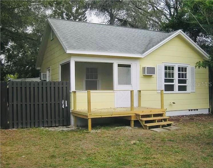 Image for property 3939 45TH AVENUE, ST PETERSBURG, FL 33714