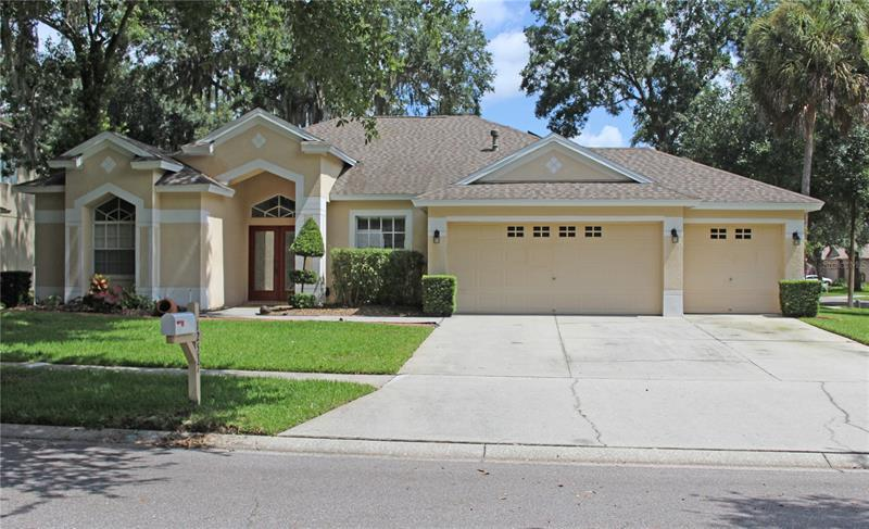 Image for property 12537 RIVER BIRCH DRIVE, RIVERVIEW, FL 33569