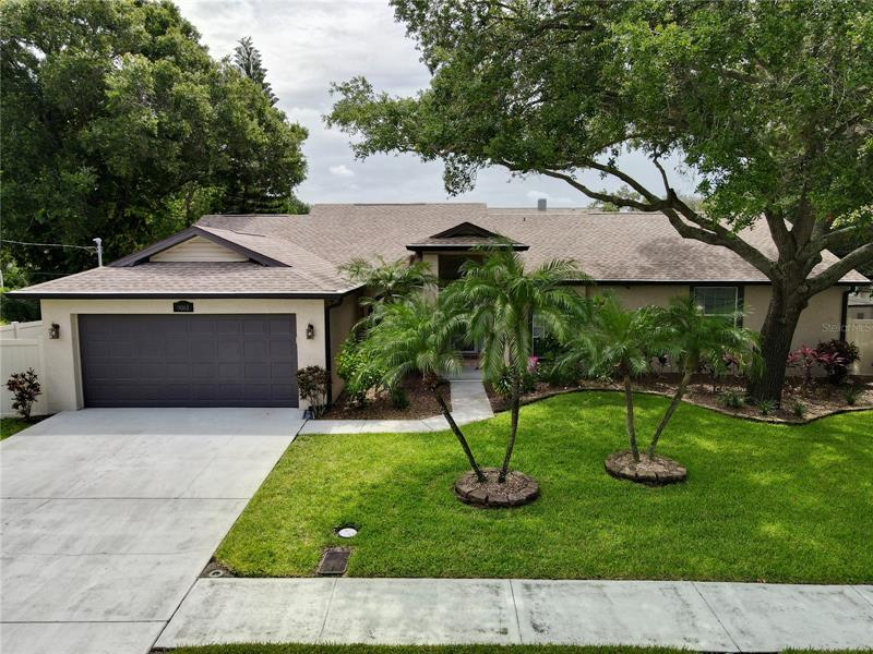 Image for property 9061 64TH WAY, PINELLAS PARK, FL 33782