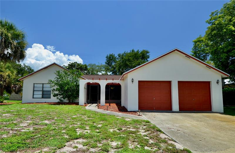 Image for property 555 BELLAIRE DRIVE, VENICE, FL 34293