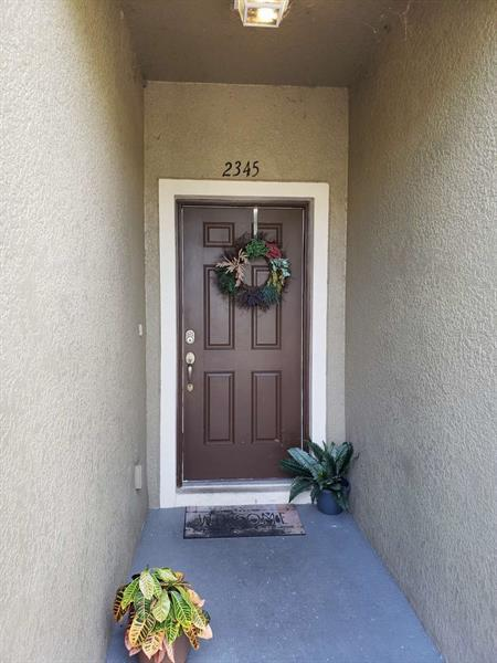 Image for property 2345 WILLIMETTE DRIVE, WESLEY CHAPEL, FL 33543