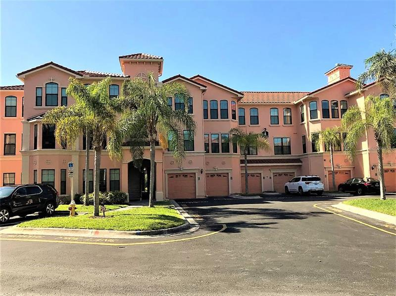 Image for property 2729 VIA MURANO 432, CLEARWATER, FL 33764