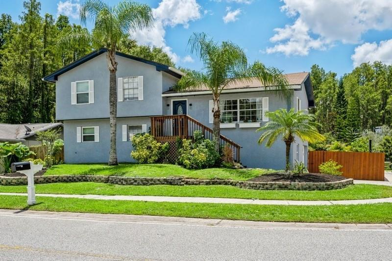 Image for property 1240 EASTWOOD DRIVE, LUTZ, FL 33549