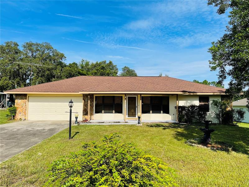 Image for property 14380 44TH COURT, OCALA, FL 34473