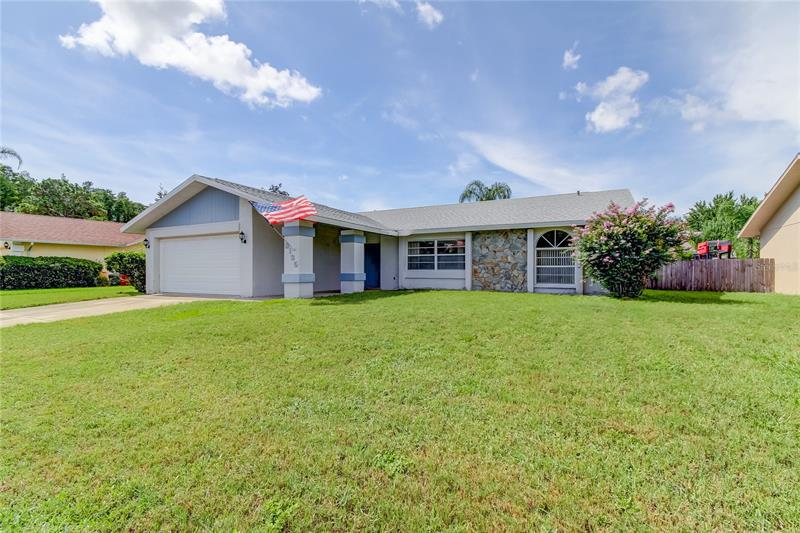 Image for property 9135 HAWKINS COURT, NEW PORT RICHEY, FL 34655