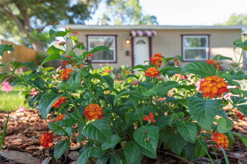 Image for property 246 49TH AVENUE, ST PETERSBURG, FL 33703