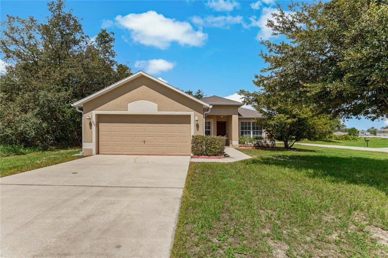 Image for property 848 GILA WAY, KISSIMMEE, FL 34759