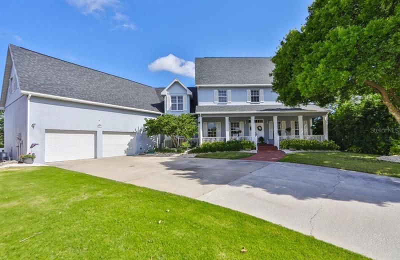 Image for property 947 BUNKER VIEW DRIVE, APOLLO BEACH, FL 33572